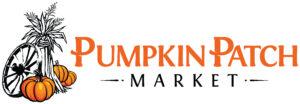 Pumpkin Patch Market
